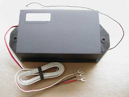 garage door opener transmitterGarage Door Opener Remote Programming  GenieDoor Garage