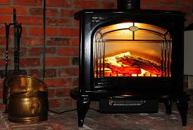 electric fireplace stove. electric stoves stove installation fireplace