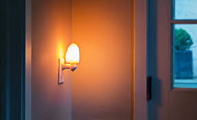 Non Plug In Night Light The 7 Best Nightlights For Adults