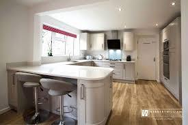 full size of kitchen cabinet unfinished kitchen cabinets houston texas new charlottesville cherry e kitchen