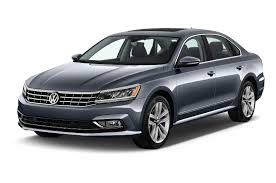2018 volkswagen passat. interesting 2018 2018 volkswagen passat sedan with volkswagen passat