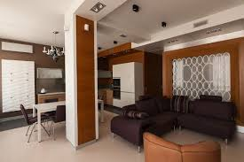 Home Decor Apartment Concept Cool Design