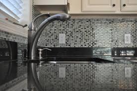 Backsplash Tiles For Kitchen Kitchen Design 20 Mosaic Kitchen Backsplash Tiles Ideas White