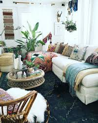 images boho living hippie boho room. you can add rugs not only on floors but sofas too thatu0027s a great bohemian living roomsboho roombohemian images boho hippie room r