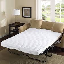 full sleeper sofa bar shield queen size kitchen dining sizesleeper reviewbar for shieldsleeper mattress pad sofas best