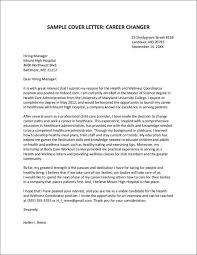 Resume CV Cover Letter  cover letter writing job