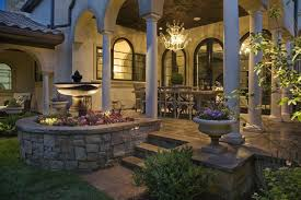 tuscany lighting. Tuscan Outdoor Lighting Accessories And Furniture Astounding Style  Ideas Decorating . Tuscany I