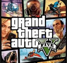 gta 5 apk for android full apk
