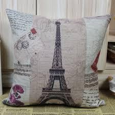 Paris Themed Decorations For A Bedroom Best Paris Themed Bedrooms Decor