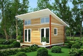 tiny house portland for sale. Tiny House Portland For Sale Concept Small