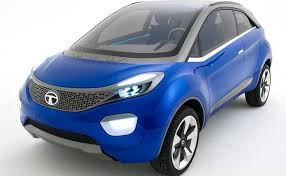 tata new car releaseAuto Expo 2016 Upcoming New Cars That May Be Showcased  NDTV