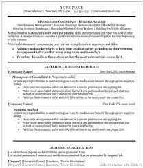 Best Resume Words Template Stunning Best Resume Template Word Resume Templates Best Words For Resume
