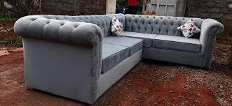 home furniture mobifree kenya