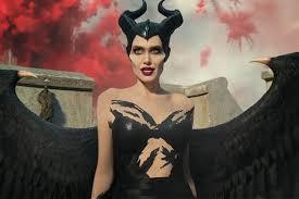 ชมตัวอย่างแรก! #Maleficent2 การกลับมาของนางพญาปีศาจ - โพสต์ทูเดย์  ดูหนัง-ฟังเพลง