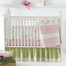 fairy crib bedding fairyland crib bedding set a zoom fairy crib bedding baby fairy tale