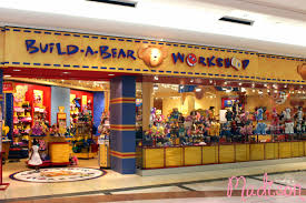 Build A Bear Coupons - Printable Coupons In Store & Coupon Codes &  Adamdwight.com