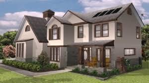 Punch Home Landscape Design Professional V19 Punch Home Design Studio User Guide