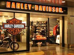 davidson partners myntra for online merchandise sale
