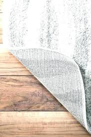 gray and white area rug striped rugs abstract waves grey black 5x7 olga gray area rug light grey and white 5x7 ikea
