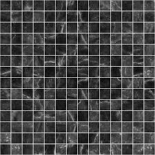 black marble tile texture. Contemporary Tile Black Mosaic Marble Tile Texture Seamless Stock Photo  70902535 Inside Black Marble Tile Texture T