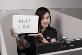 タイで加熱する英語学習熱を取り込んだネイティブキャンプ 商業界