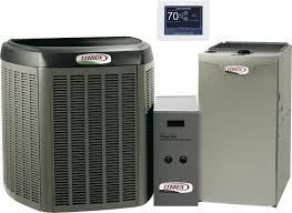lennox 14acx price. project cost: $5680 lennox 14acx price