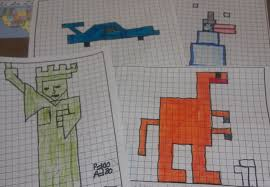 10 Hands On Strategies For Teaching Area And Perimeter Scholastic