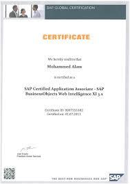sap apo resume sample sample resume service sap apo resume sample sap project manager resume sample job interview career sample sap bw resume