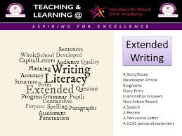 extended writing a story essay newspaper article biography diary  1 extended writing a story essay newspaper article biography diary entry examination answers non fiction report a speech a review a persuasive letter a ucas