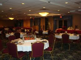 Americourt Hotel Mountain City Quality Inn Conference Center Kingsport Tn 1900 American Way 37660