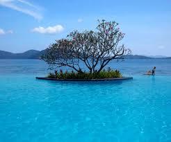 infinity pool singapore dangerous. Medium-size Of Smart Hotels And Infinity On 55 Storey Marina Bay Sand Hotel Also Pool Singapore Dangerous