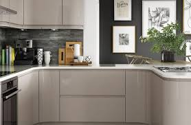 white gloss kitchen cream shaker style kitchen doors white replacement kitchen doors high gloss wood kitchen doors