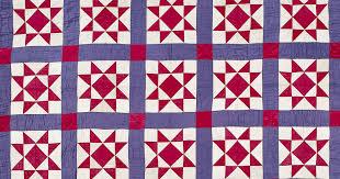 Museum of International Folk Art | Exhibition Details & Plain Geometry Amish Quilts Adamdwight.com