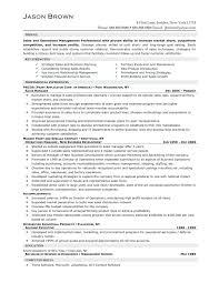 Marketing Executive Resume Sample Marketing Executive Resume Best Of Resume Marketing Executive Resume 31
