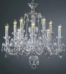 traditional crystal chandeliers bohemian chandelier parts