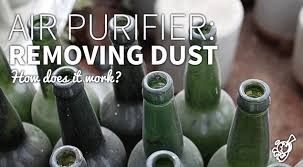 how to remove dust from air. Plain Air How Does An Air Purifier Remove Dust From Air Post Image Inside To Remove Dust From Air