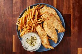 Best Air Fryer Fish Recipe - How To ...
