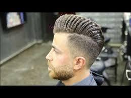 5 قصات شعر تجعلك مشهورا Best Mens Hairstyle Youtube Download