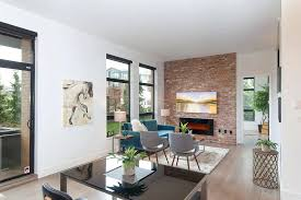 loft furniture toronto. Exquisite 3 Bedroom Waterfront Loft Apartment With Private Backyard Modern Furniture Toronto D
