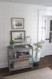 Wallpaper living room ...