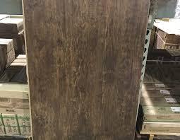 premier glueless laminate flooring in dark maple