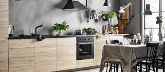 Ikea Kitchen Ideas Simple Decoration