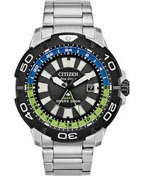 Купить <b>Мужские часы Citizen</b> по выгодной цене в интернет ...