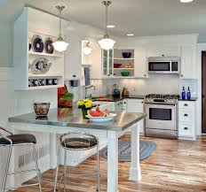 lighting for small kitchens. Captivating Small Kitchen Lighting Ideas 12 Amazing For Kitchens L