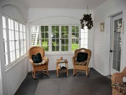sun porch furniture ideas. Incredible Concept Ideas For Sun Porch Designs Front Room Design Screened In Furniture 1
