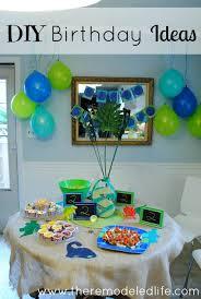 dinosaur birthday party silas