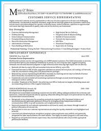Best Resume Format Sample Beauteous Gallery Of Best 44 Resume Objective Ideas On Pinterest Career