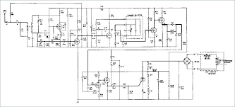 garage door on wiring diagram just another wiring diagram blog • genie garage door opener schematics genie garage door opener wiring rh shicheverie info garage door opener wiring diagram craftsman garage door opener