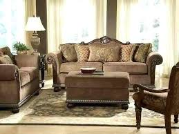 chairs for living room living room mesmerizing sofas for living room with small design