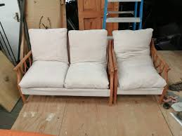 patio furniture 2 1 bamboo with